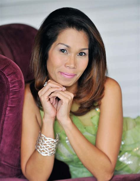 pokwang laughs her way to the bank moneysense personal finance magazine of the philippines
