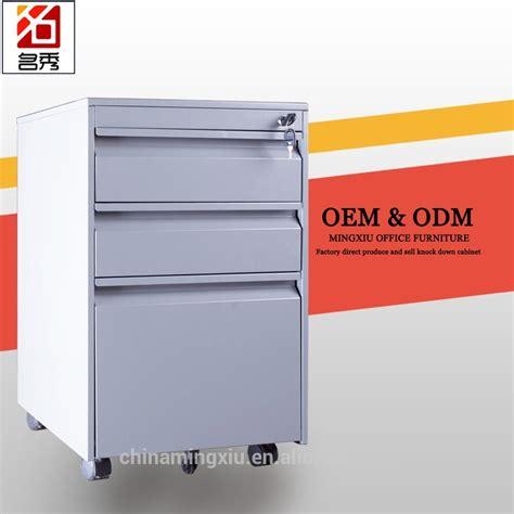ikea file cabinet erik filing cabinets ikea ikea metal