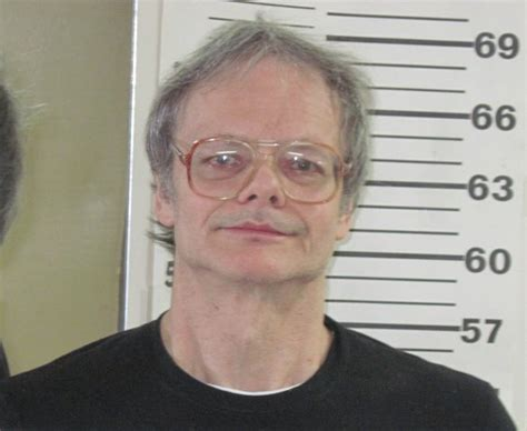 Lsh Patient Convicted Of Sexual Battery Great Bend Tribune