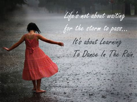 Sitting On The Bench Waiting For You by Playing In The Rain Quotes Quotesgram