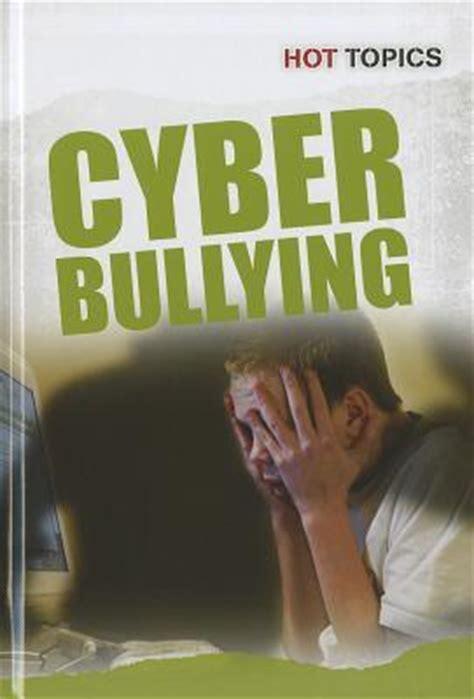 cyber bullying  nick hunter