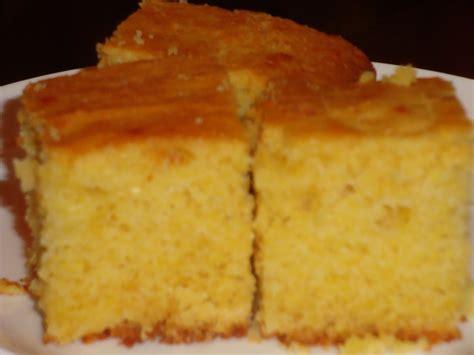 cornbread recipe honey cornbread recipe dishmaps