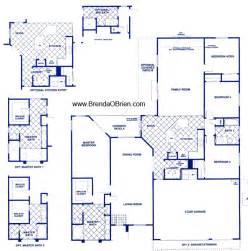 us homes floor plans black ranch floor plan us home gold bar ii model