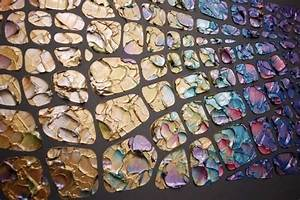Holz Farbe Anthrazit : anthrazit grau multi farbe gro e abstrakte von ~ A.2002-acura-tl-radio.info Haus und Dekorationen