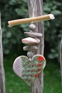 Deko Pilze Aus Keramik : die besten 25 kunst aus treibholz ideen auf pinterest treibholz arbeiten treibholz ideen und ~ Bigdaddyawards.com Haus und Dekorationen