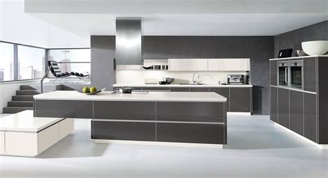 new way of planning kitchens alnoart pro european