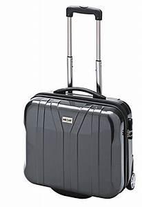 Trolley Koffer Test : die besten business trolley koffer testbericht business ~ Jslefanu.com Haus und Dekorationen