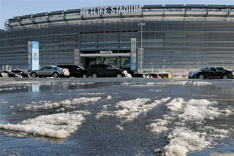Nj Works To Curb Sex Trafficking Before Super Bowl