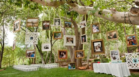 1000 images about simple wedding ideas on pinterest