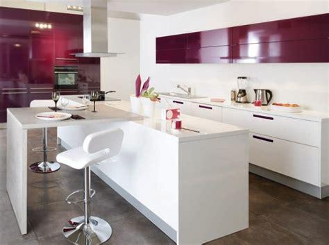 deco cuisine design idee deco cuisine design