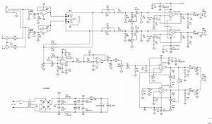 Electro Help  Microlab A6331  U2013 Microlab A330