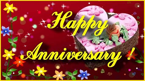 quotes  happy anniversary images wallpapers  wedding anniversary advance quotes special