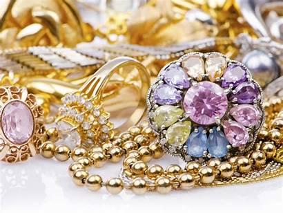 Gold Jewelry Accessories Jewellery Thailand India Houston