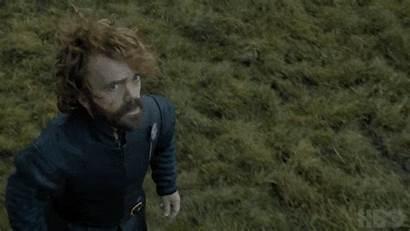 Thrones Tyrion Season Trailer Hints War Come