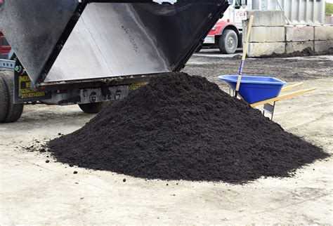 How Much Area Does A Yard Of Gravel Cover by Mulch Calculator Indianapolis Bulk Mulch Mccarty Mulch