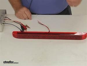 Atv Light Bar Wiring Diagram