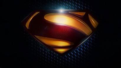 Superman Wallpapers 1080