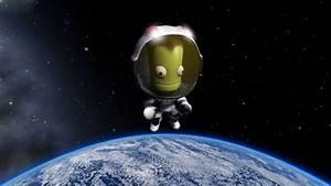 Kerbal Space Program Space Kraken - Pics about space