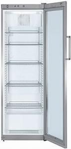 Kühlschrank 180 Cm : liebherr fkvsl 4113 21 gewerbe flaschen k hlschrank h he ~ Watch28wear.com Haus und Dekorationen