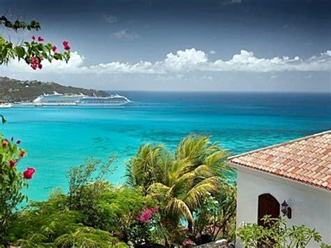 St Maarten Beach Bum Combo To Orient And Maho Beaches