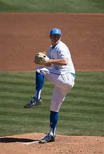Propelled, By, Strong, Pitching, Performance, Baseball, Completes, Sweep, Of, Csun
