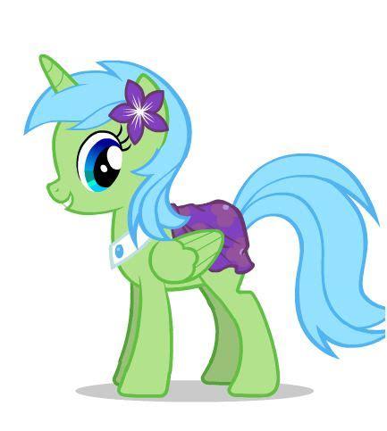 pony oc creator mlp own create equestria