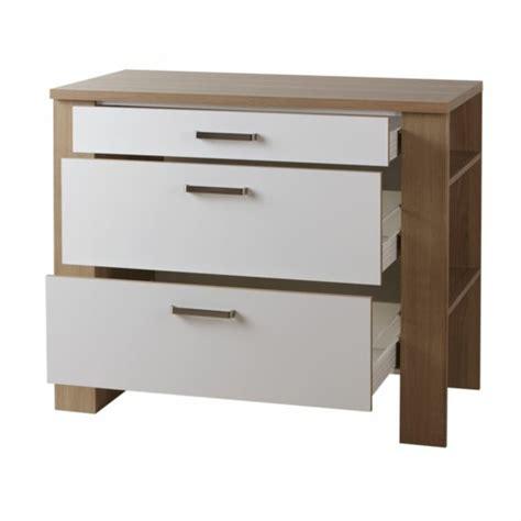 meuble cuisine avec tiroir meuble de cuisine 20 exemples de mobiliers utiles