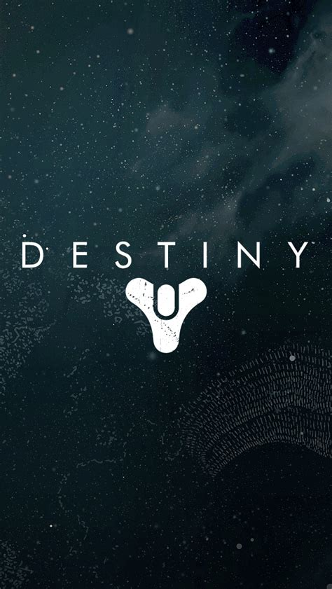 iphone wallpaper destiny iphone wallpaper by hylacola on deviantart