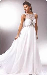 Plus size wedding dresses under 200 dollars eligent prom for Wedding dresses under 200