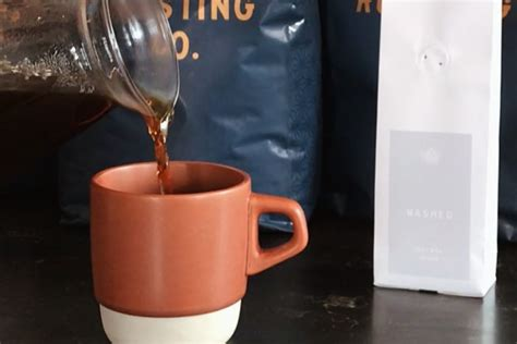 In 2018, local started doing business as merit coffee as it expanded into austin and dallas, but the local signs remained in place at san antonio shops. San Antonio's Local Coffee Rebrands Austin Location - Eater Austin