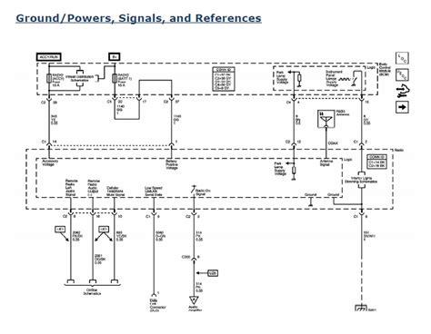 wiring harness diagram   saturn ion