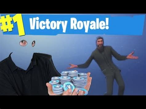 fortnite gift cardv bucks giveaway victory royale