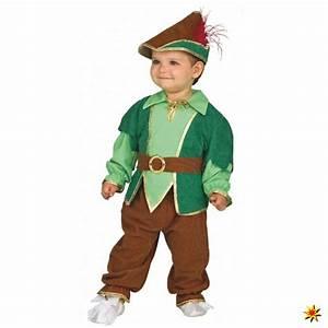 Peter Pan Kostüm Kind : kinderkost m peter pan gr e 80 86 ~ Frokenaadalensverden.com Haus und Dekorationen
