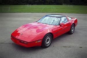 Top 10 Best Cars Under  5k