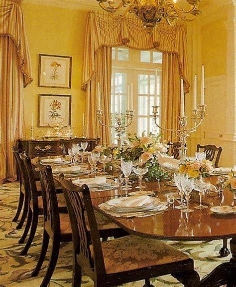 ideas  elegant dining  pinterest elegant dining room formal dining table centerpiece  dinning table centerpiece