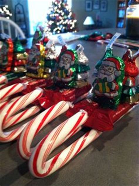 images  gifts  nursing home residents