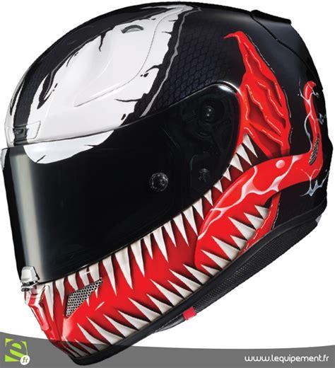 comment cuisiner le fl騁an deco casque moto stickers 28 images casque moto cross enduro atv torx marvin d 233 co taille l 59 60 ebay sticker autocollant pour deco moto