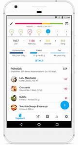 Kräuter App Kostenlos : android kalorienz hler app kostenlos yazio ~ Lizthompson.info Haus und Dekorationen