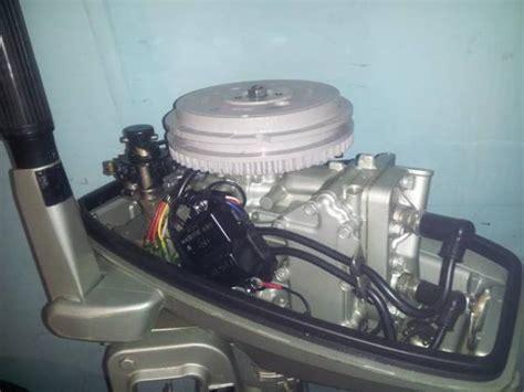 Suzuki Nyc by New Suzuki 6 Hp Outboard Motor For Sale 700