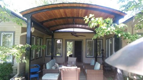 steel shade pergolas photo gallery cover structures