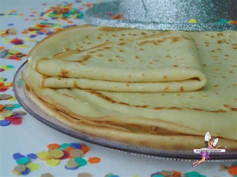 cr 234 pes l 233 g 232 res et moelleuses au lait de soja yumelise recettes de cuisine