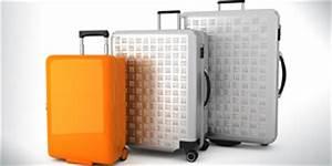 Bagage Soute Transavia : bagage cabine taille reglementaire ~ Gottalentnigeria.com Avis de Voitures