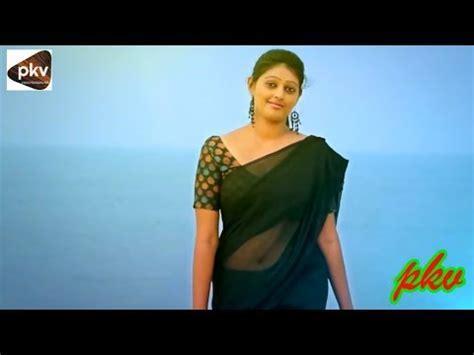 actress kalyani nair malayalam serial actress kalyani nair hot youtube