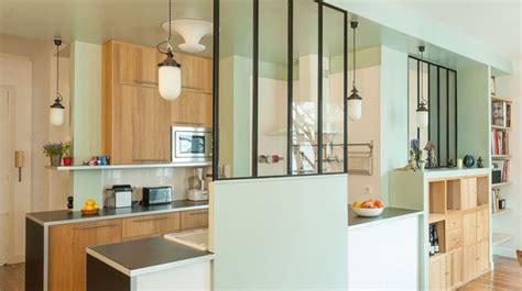 mobilier de bureau dakar déco cuisine salon 30m2