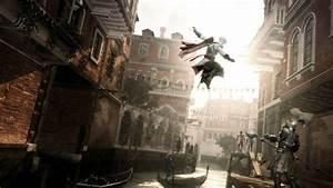 Assassin's Creed® II | Officiële Site | Ubisoft