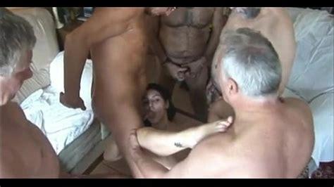 5 Old Men Fucking Cute Girl Xvideos Com