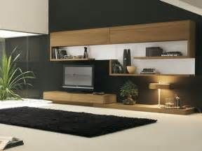 living room interiors with lcd tv tv panel design lcd mounts and standsinterior decorating