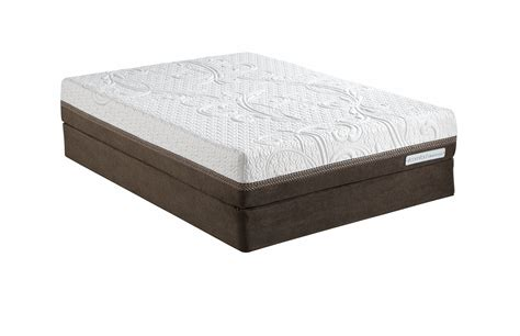 Serta Bed by Serta Icomfort Directions Epic Mattress Reviews