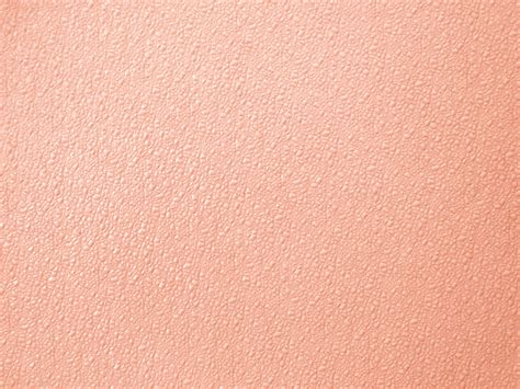 gold wall paint colors bumpy colored plastic texture picture free