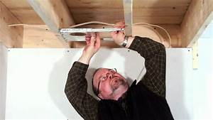 Bazz recessed lighting how to install
